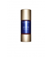 CLARINS REPAIR BOOSTER 15 ML