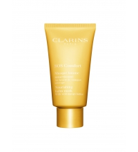 CLARINS SOS MASK