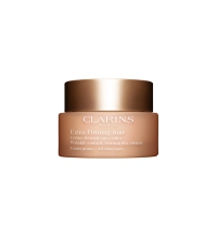 CLARINS EXTRA FIRMING CREMA DIA