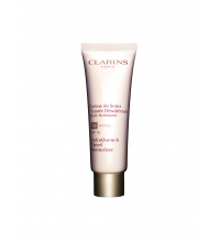 CLARINS CREMA MULTI-HIDRATANTE CON COLOR SPF 15 06 BRONZE 50 ML