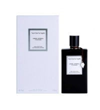 VAN CLEEF & ARPELS AMBRE IMPERIAL COLLECTION EXTRAORDINARIE EDP VAPORIZADOR 75ML
