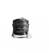PAYOT UNI SKIN MASQUE MAGNÉTIQUE 80 GR.