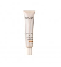 DECLEOR HYDRA FLORAL MULTI PROTECTION BB CREAM SPF 15 ML NEROLI BIGARADE