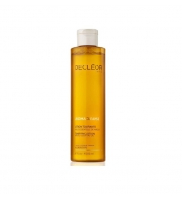 DECLEOR FACIAL CLEANSING ESSENTIAL TONIFYING LOTION 200 ML