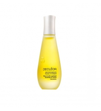 DECLEOR AROMESSENCE SOOTHING CONCENTRATE ROSE D´ORIENT 15 ML