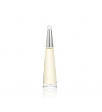 ISSEY MIYAKE L´EAU D´ISSEY EDP 25 ML