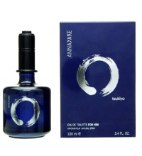 ANNAYAKE TSUKIYO FOR HIM EDT 100ML