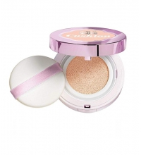 L'OREAL NUDE MAGIQUE CUSHION FOUNDATION 04 ROSE VANILLA 14.6 GR