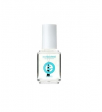 ESSIE NO CHIPS AHEAD TOP COAT 13.5 ML
