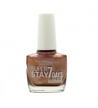 MAYBELLINE SUPERSTAY 7 DAYS 830 PUT A MEDAL ON IT 10 ML