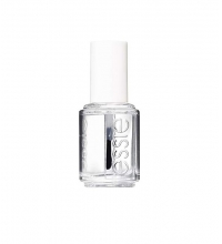ESSIE SUPER DUPER TOP COAT FORTIFICANTE 13.5 ML