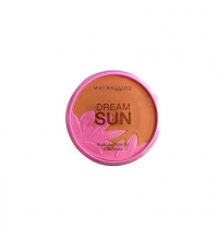 Dream Sun Bronzer Blush