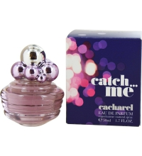 CACHAREL CATCH ME EDP 50 ML