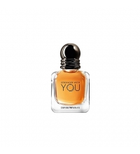 EMPORIO YOU HE STRONGER WITH YOU EAU DE TOILETTE 50ML