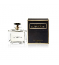 RALPH LAUREN NOTORIOUS EDP 50 ML ULTIMAS UNIDADES