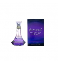 BEYONCE MIDNIGHT HEAT EDP 100 ML