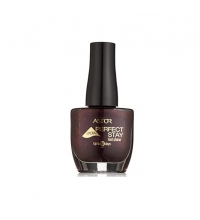 ASTOR ESMALTE UÑAS PERFECT STAY GEL SHINE 604 JUST FABULOUS