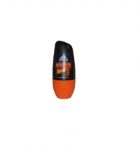 ADIDAS DEEP ENERGY DESORORANTE ROLL-ON 50 ML