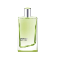 JIL SANDER EVERGREEN EDT 30 ML VP.
