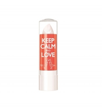 RIMMEL LONDON LIP BALM KEEP CALM