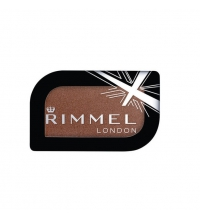 RIMMEL LONDON MONO MAGNIFEYES