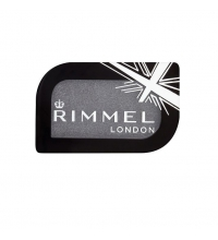 RIMMEL LONDON MONO MAGNIFEYES SHOW OFF 015 4G