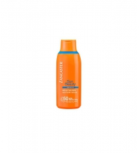 LANCASTER SUN BEAUTY VELVET MILK SPF 50 175 ML