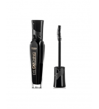 BOURJOIS EYE CATCHING MASCARA 01 DELI CAT BLACK