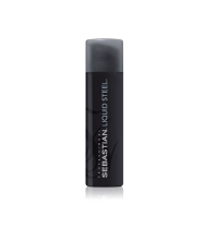 SEBASTIAN LIQUID STEEL CONCENTRATED STYLER 140 ML