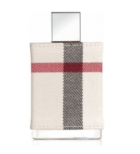 BURBERRY LONDON WOMAN EDP 30 ML