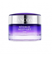 LANCOME RENERGIE MULTI-LIFT 50 ML  CREMA DE DIA