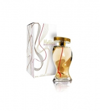 MONTANA SUGGESTION EAU D´OR EDP 100 ML NUEVA REEDICION