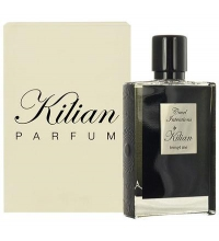KILIAN CRUEL INTENTIONS EDP 50 ML