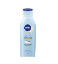 NIVEA AFTER SUN LOCIÓN BRONCEA 200 ML