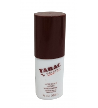 TABAC ORIGINAL AFTER SHAVE LOTION 30 ML