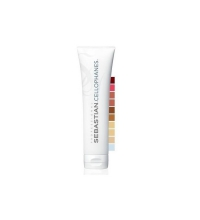 SEBASTIAN CELLOPHANES COLOR REVITALIZER VANILLA BLOND 300 ML