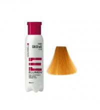 GOLDWELL ELUMEN PURE GK@ALL 200ML