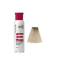 GOLDWELL ELUMEN LIGHT SB@10 200ML
