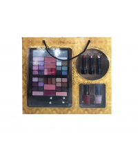 MARKWINS THE COLOR WORKSHOP BEAUTY IN BAG GLAMOUR 2 GO