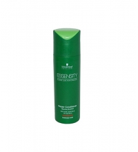 SCHWARZKOPF ESSENSITY REPAIR CONDITIONER DAMAGED HAIR 200 ML