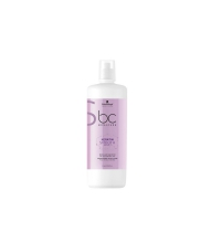 BONACURE KERATIN SMOOTH PERFECT CHAMPU 1000ML