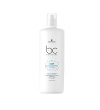 BONACURE DEEP CLEASING CHAMPU MICELLAR  DE LIMPIEZA 1000ML