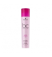 BONACURE COLOR FREEZE PH4.5 CHAMPU MICELAR 250ML