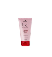 BONACURE PEPTIDE REPAIR RESCUE SEALED ENDS 150ML