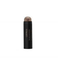 CATRICE THE DEWY ROUTINE THE DEWY MAXIMIZER 02 BRONZE