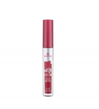 ESSENCE MELTED CHROME LABIAL LIQUIDO 05 ALU-MINE-UM 2.30ML