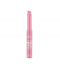 ESSENCE INSTA-CARE BARRA DE LABIOS 04  BABE POWER