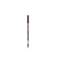 CATRICE LAPIZ PARA CEJAS STYLIST 035 BROWN EYE CROWN