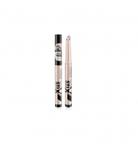 CATRICE SOMBRA DE OJOS STIX 010 SATINFACTION
