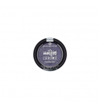 ESSENCE SOMBRAS DE OJOS MELTED CHROME 03 PLATINUM NIGHTS 2.0 GR